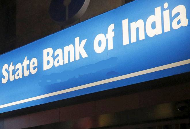 SBI MERGER